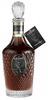 A.H.Riise Non Plus Ultra                             70 cl 42%