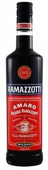 Ramazzotti                                               0,7 l   30%