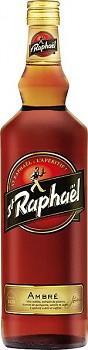St Raphael Ambré                        75cl 14%