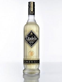 Citadelle Reserve Gin                      0,7L  44% vol.