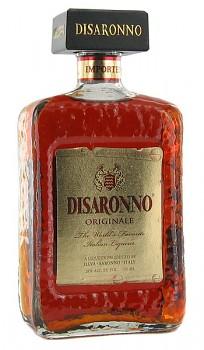 Amaretto Disaronno                                    0,7L 28%