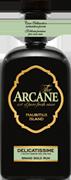 ARCANE DELICATISSIME 41%0,7l(holá láhev)