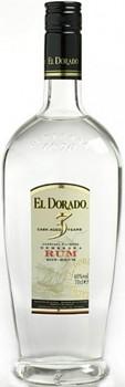 EL DORADO   3YO 0,7l     40%