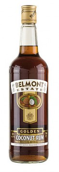 BELMONT ESTATE COCO  1l      40%