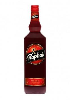 St Raphael Rouge                          75cl 14%