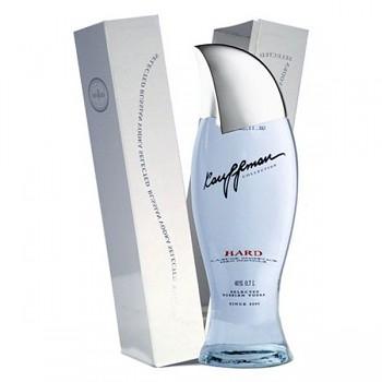 Kauffman Vodka Hard       0,7l 40%