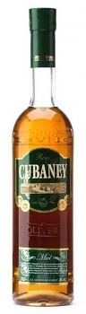 Cubaney Miel                                         30% 0,7l