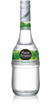 MARIE BRIZARD ESSENCE ANETH 0,5l 30%