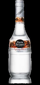 MARIE BRIZARD ESSENCE SPICYMIX 0,5l30%