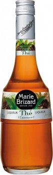 MARIE BRIZARD ESSENCE THE 0,5l   30%