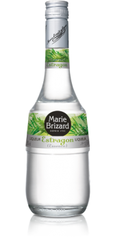 MARIE BRIZARD ESSENCE ESTRAGON 0,5l30%