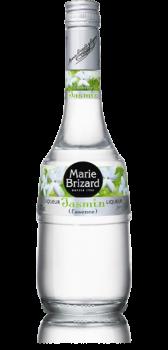 MARIE BRIZARD ESSENCE JASMIN 0,5l 30%