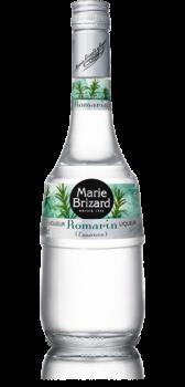 MARIE BRIZARD ESSENCE ROSEMARY 0,5l30%