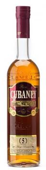 Cubaney Reserva 5yo                            38 % 0,7l