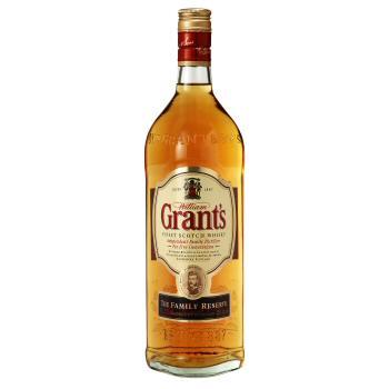 GRANT'S  1l                  40%