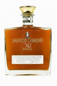SANTOS DUMONT XO 0,7l 40% obj.
