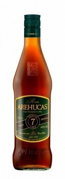AREHUCAS CLUB 7YO 0,7l      40%