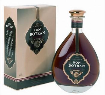 BOTRAN SOLERA 1893 40% 0,7l (karton)