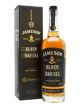 Jameson Select Reserve                   70 cl  43%