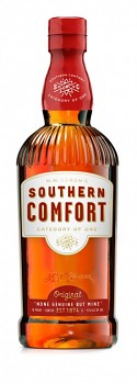 SOUTHERN COMFORT 0,7l 35%