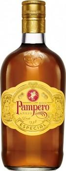PAMPERO ANEJO ESPECIAL 1l   40%
