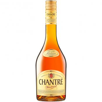 CHANTRE WEINBRAND 0,7l      36%