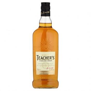 TEACHERS 1l 40% obj.