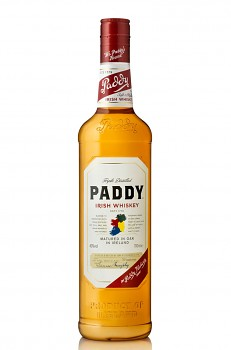 Paddy                                                70 cl  40%