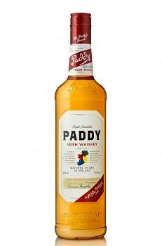 PADDY 0,7l 40%obj.