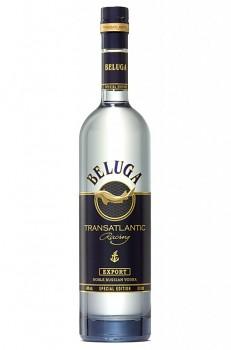 Beluga Transatlantic   0,7L 40%