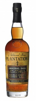 PLANTATION ORIGINAL DARK 1l    40%