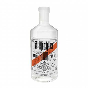 MICHLERS WHITE 0,7l     40%