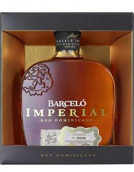 BARCELÓ IMPERIAL 0,7l 38%