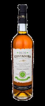 CONTADORA  12Y holá  0,7l     40%