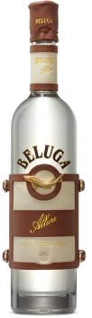 BELUGA ALLURE 0,7L 40%