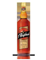 ST. RAPHAEL AMBRE 1l      14%