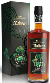 MALTECO 15Y 0,7l 40%obj.