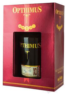OPTHIMUS XO CUM LAUDE 0,7l 38%obj.