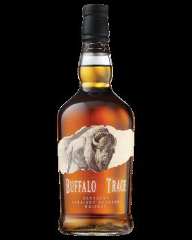 BUFFALO TRACE 0,7l 40%