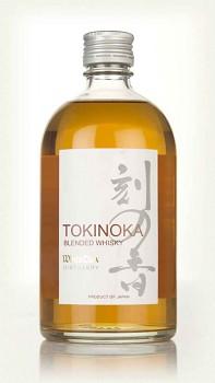 TOKINOKA BLENDED 0.5l 40%