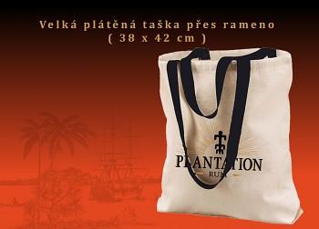TAšKA PLANTATION prodej