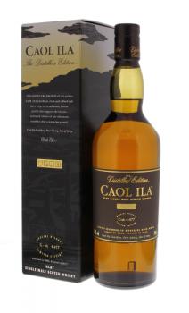 CAOL ILA 2006 0,7l 43% L.E
