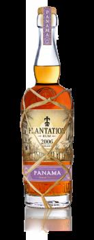 PLANTATION PANAMA 2006 0,7l 41.6%