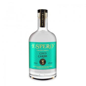 ESPERO COCO CARIBE GB 0,7l 40%