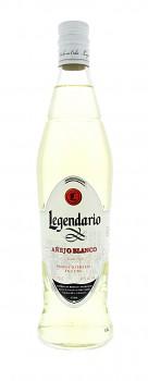 LEGENDARIO BLANCO 0,7l 40%