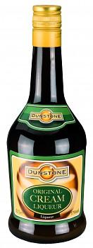 DUNSTONE IRISH CREAM 0,7l 17%