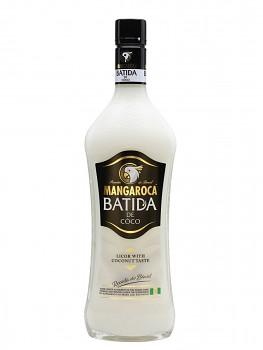 BATIDA DE COCO 1l 16% obj.