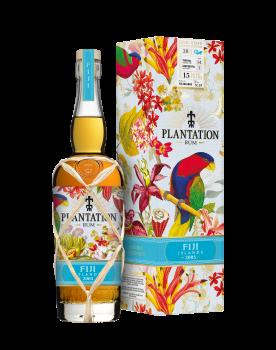 PLANTATION.FIJI 2005 50,2% 0,7l R.E