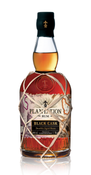 PLANTATION BLACK CASK EDD. 2020 0,7l 40%
