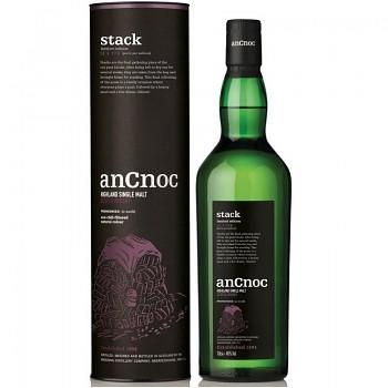 AnCNOC STACK 0,7l 46% obj.